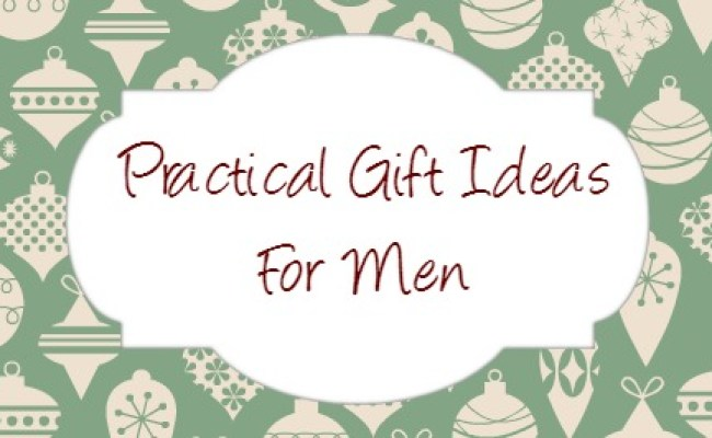 Holiday Gift Guide 2014 Emily Reviews