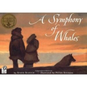 symphonyOfWhales