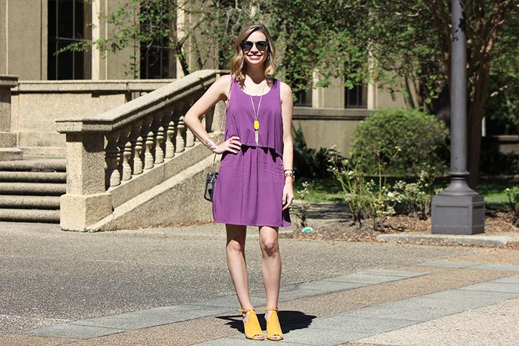 pruple-dress-15