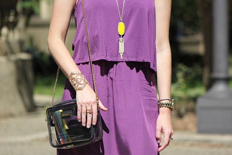 purple-dress-10