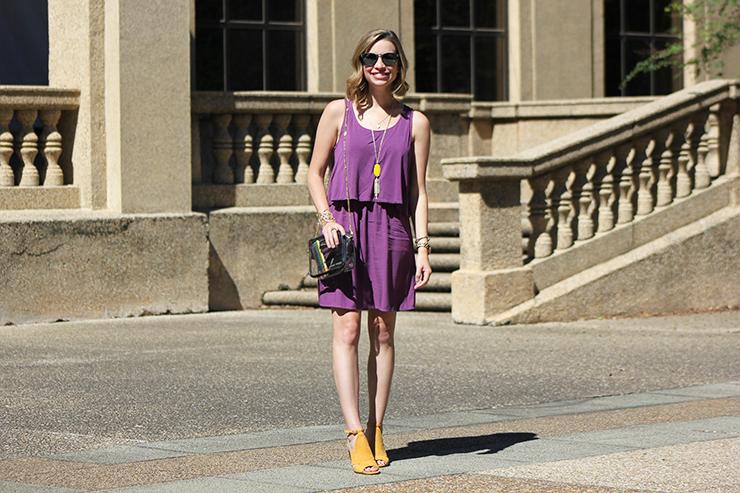 purple-dress-16