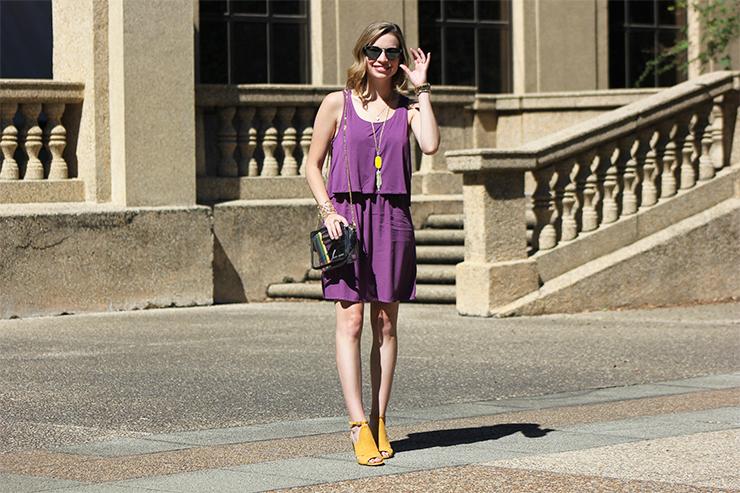 purple-dress-17