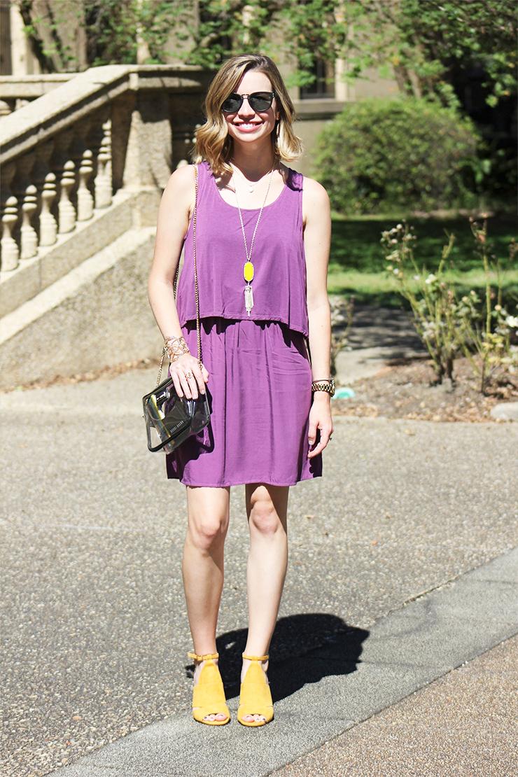 purple-dress-3