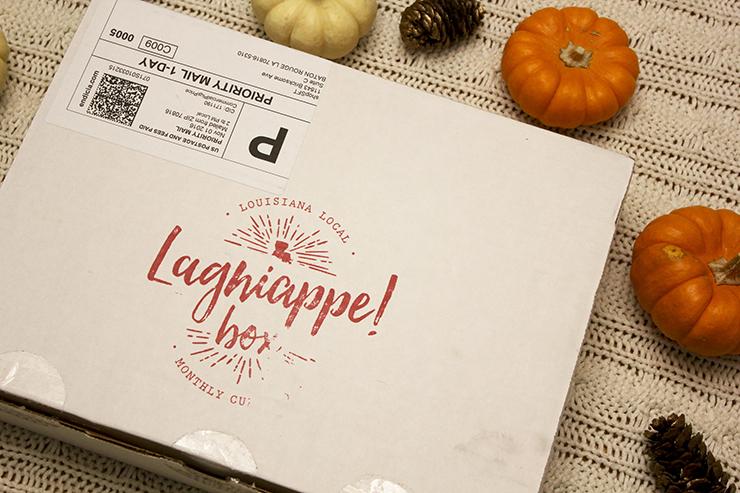lagniappe-box-2