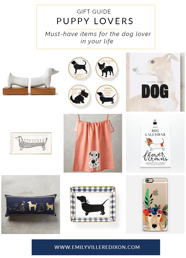 gift-guide-puppy-lovers