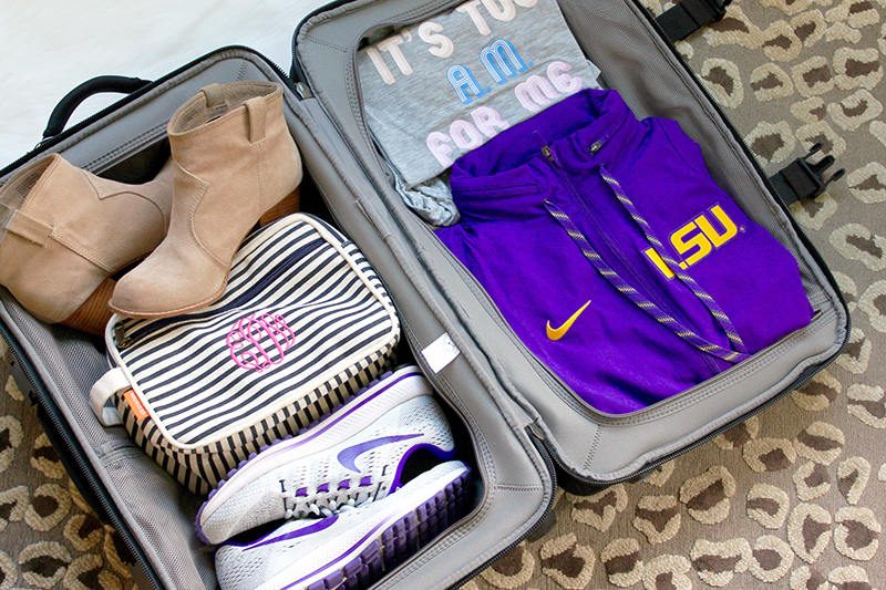 packing-for-away-trip