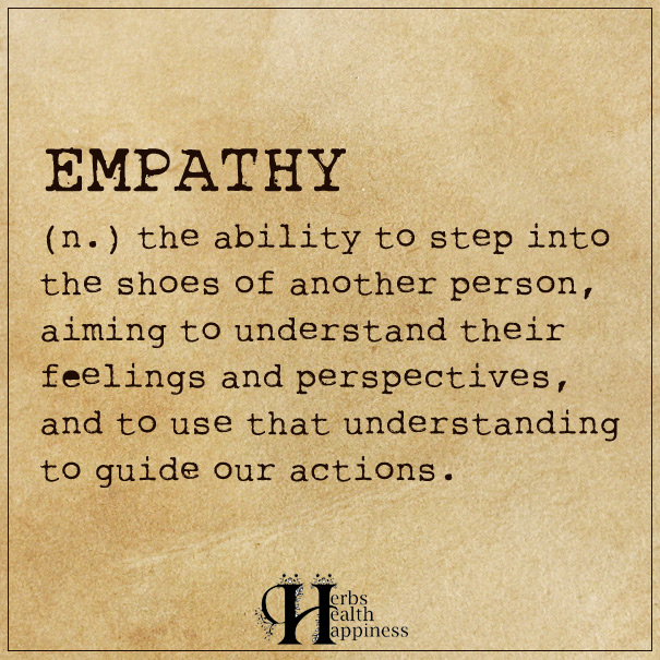Image result for empathy quotes
