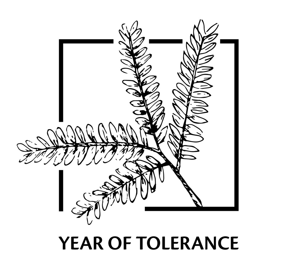 Tolerance Ministry plans certification for companies