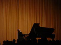 2003-Classical Music in Film-2