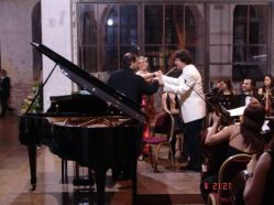 2006-06-04-Mendelssohn Double Concerto with Marina Chiche-2