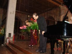 2006-06-04-Mendelssohn Double Concerto with Marina Chiche-3