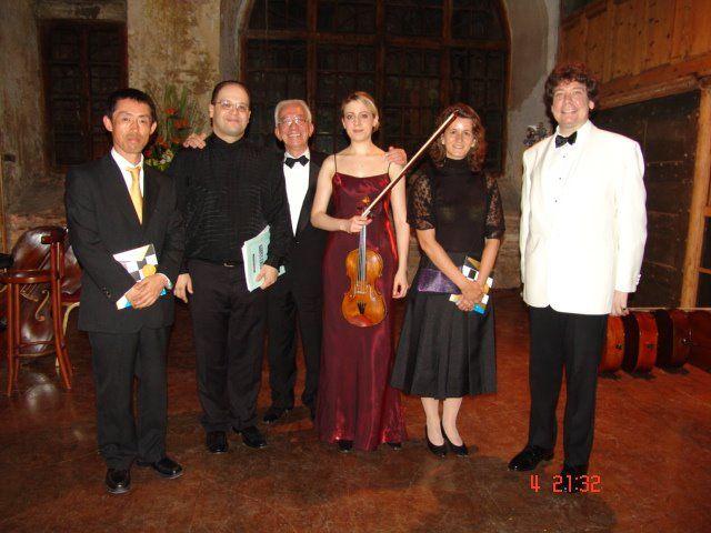 2006-06-04-Mendelssohn Double Concerto with Marina Chiche-4