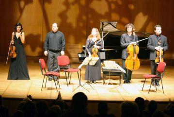 2007-CRR-Emir with Belcea Quartet & Chen Halevi-1