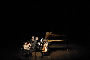 2010-01-31-CKM-Istanbul Trio Concert-3