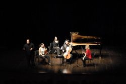 2010-01-31-CKM-Istanbul Trio Concert-8