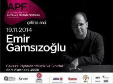 2014-11-19-Antalya Piano Festivali-1