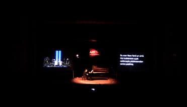 2014-11-19-Antalya Piano Festivali-11-Del Tredici