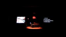 2014-11-19-Antalya Piano Festivali-5-Caffe Vivaldi