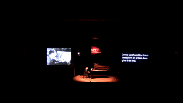 2014-11-19-Antalya Piano Festivali-7-Gershwin