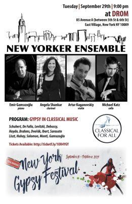 2015-09-29-New Yorker Ensemble