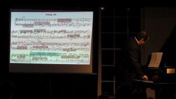 Chatty Pianist at Greenwich House Music-Bach & Math-5