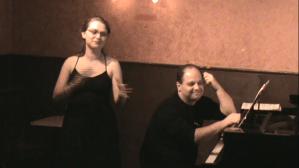 Drama in Beethoven with Ege Maltepe-Caffe Vivaldi-1