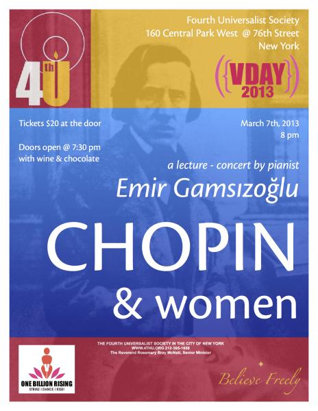 V-Day-Piano Recitals-1-Poster