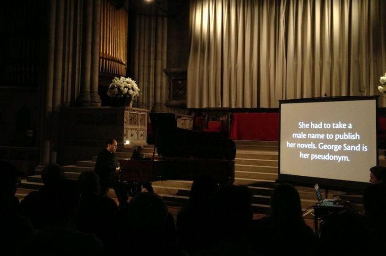 V-Day-Piano Recitals-4-In concert