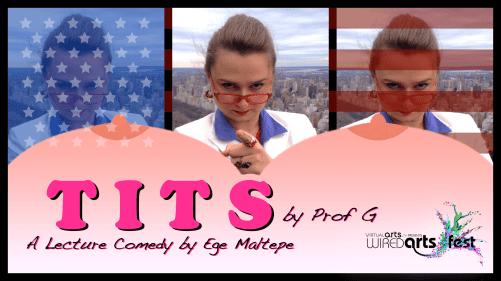 tits-poster-009logo