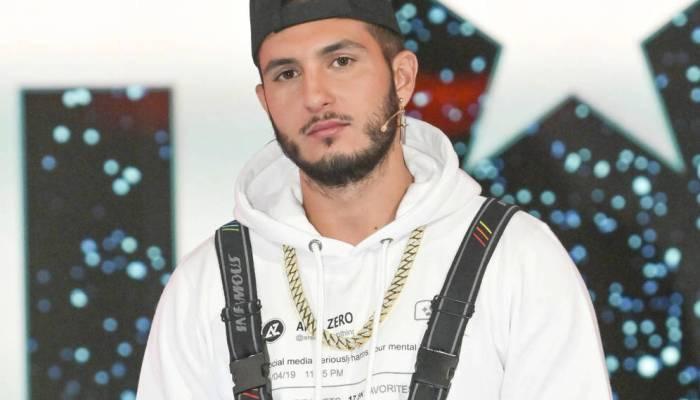 Omar-montes-039-supervivientes-039-denunciado-en-un-juzgado-de-violencia-de-genero