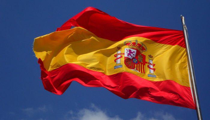 Bandera_Española