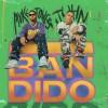 Bandido-