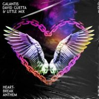 Galantis-David-Guerra-Little-Mix-Heartbreak-Anthem-2021