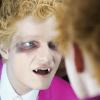 Ed_Sheeran_-_Bad_Habits