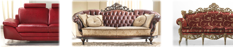 italy leather sofa uk repair cost classic contemporary italian furniture store bedroom suites and sofas by em italia centemporary designs