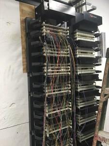 EM IT Phone blocks unfinished