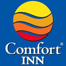comfortInn IT Provider EM-IT
