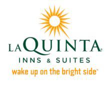 La Quinta Inn and Suites IT standards EM IT