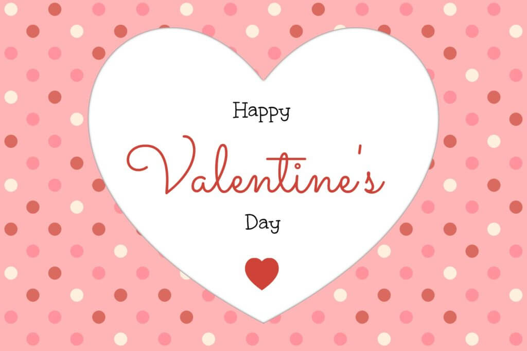 Valentine-Day-Greetings
