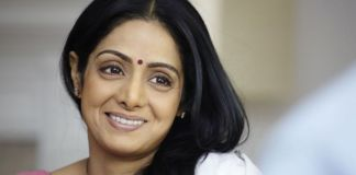 Last 15 Minutes of Sridevi in Dubai's Hotel
