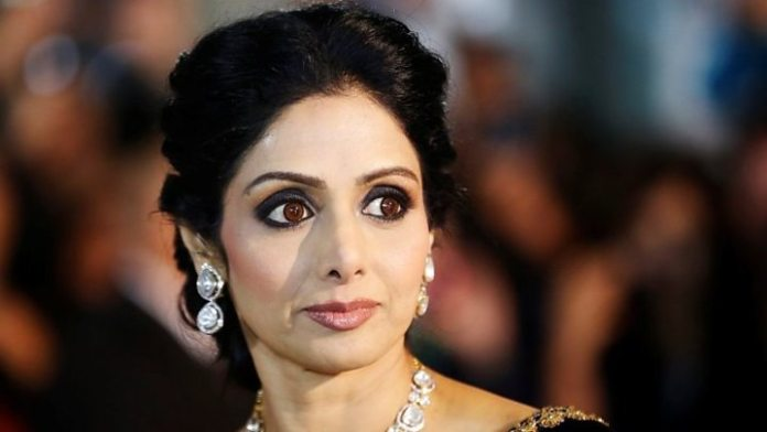 Sridevi Funeral Body to Arrive Mumbai Today