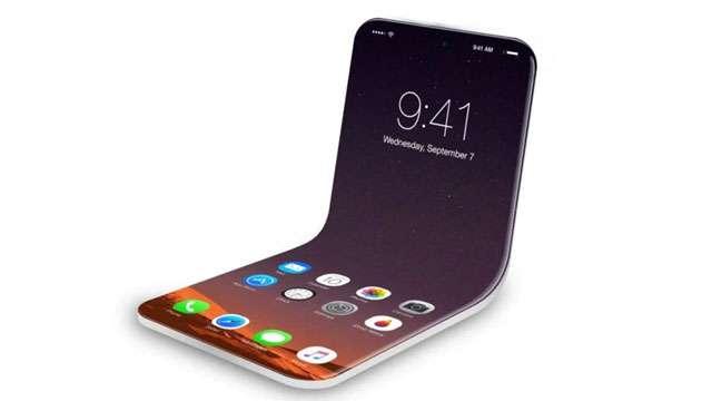 26_03_2018-foldable-iphone