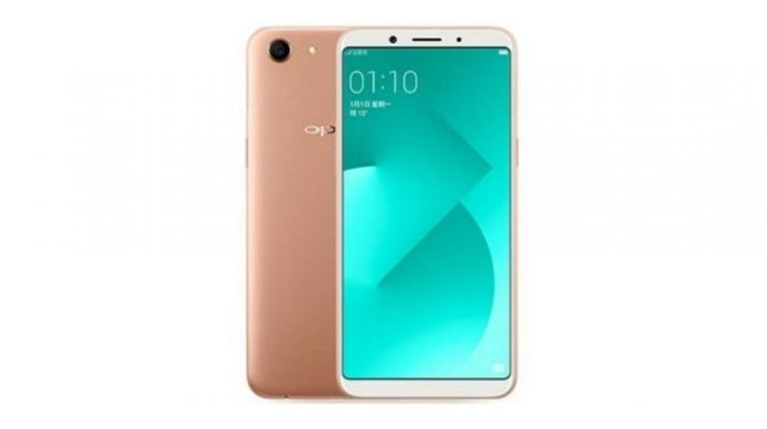 oppo-a83-pro