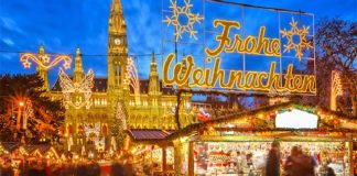 Best-Danube-Riverboat-Christmas-Market-Cruises-640x480