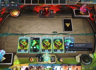 artifact-a-new-online-card-game-from-two-gaming-titans