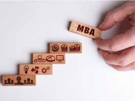 Top 5 MBA Specializations That Can Secure Your Future