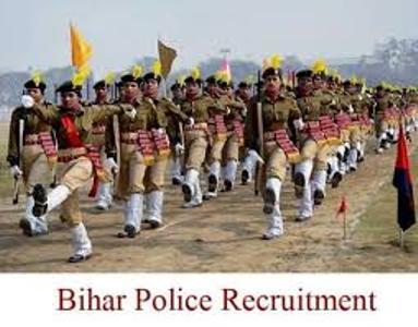 Central Selection Board Of Constable (CSBC) Recruitment 2017