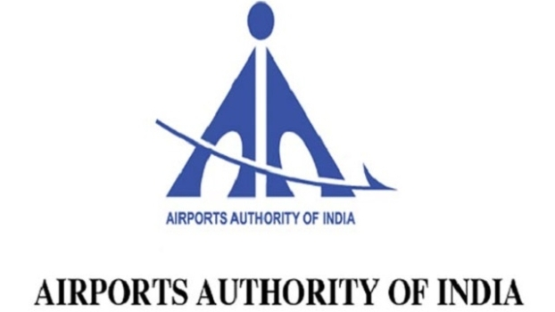 Airports Authority of India (AAI) Recruitment 2017- 200 Post Junior Executive