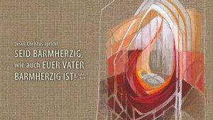 Verlag am Birnbach - Motiv von Stefanie Bahlinger, Mössingen