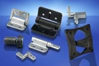 hinges for electrical enclosures  the EMKA blog